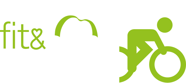 Fit & Sund Cycling